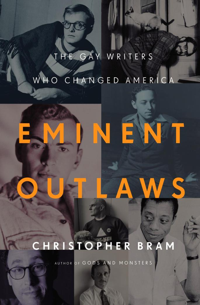 Eminent Outlaws